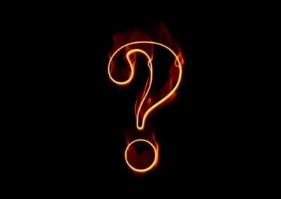 Quelles sont les questions à vous poser pour construire votre projet ?
