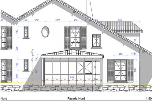 ex-execution-veranda-3.jpg