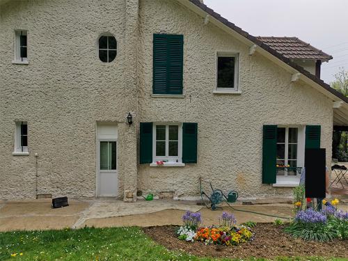 maison-avant-veranda-2.jpg