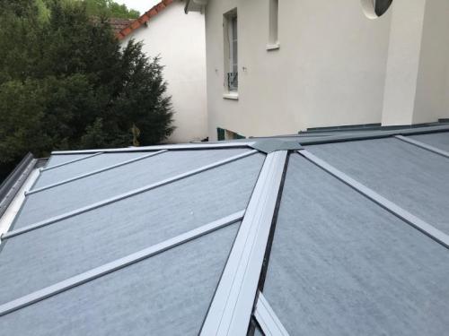 toiture-veranda-.jpg