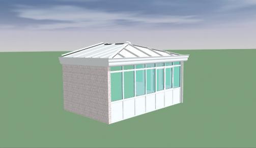 plan3D-veranda-couleurclaire