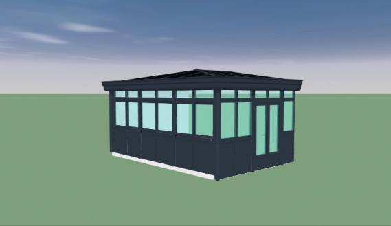 Plan-3D-veranda